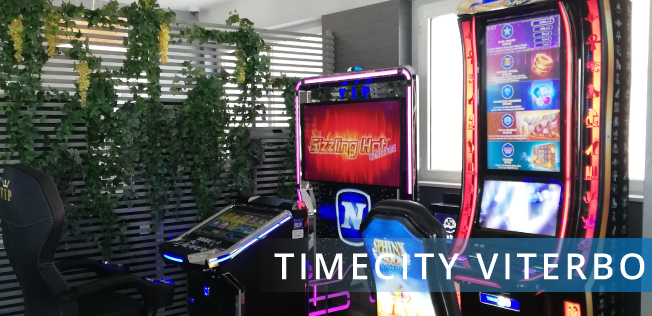 http://www.timecity.it/index.php?p=show_gaming_hall&value=1